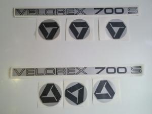 velorex-700-s